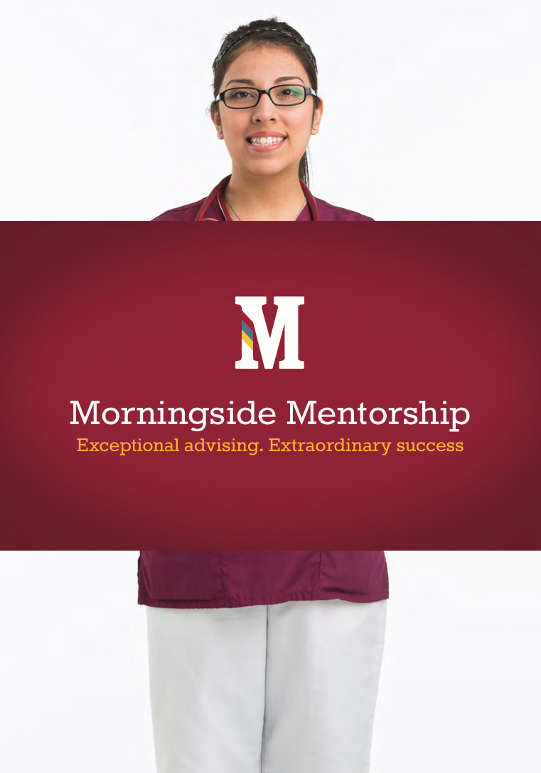 Morningside Mentorship