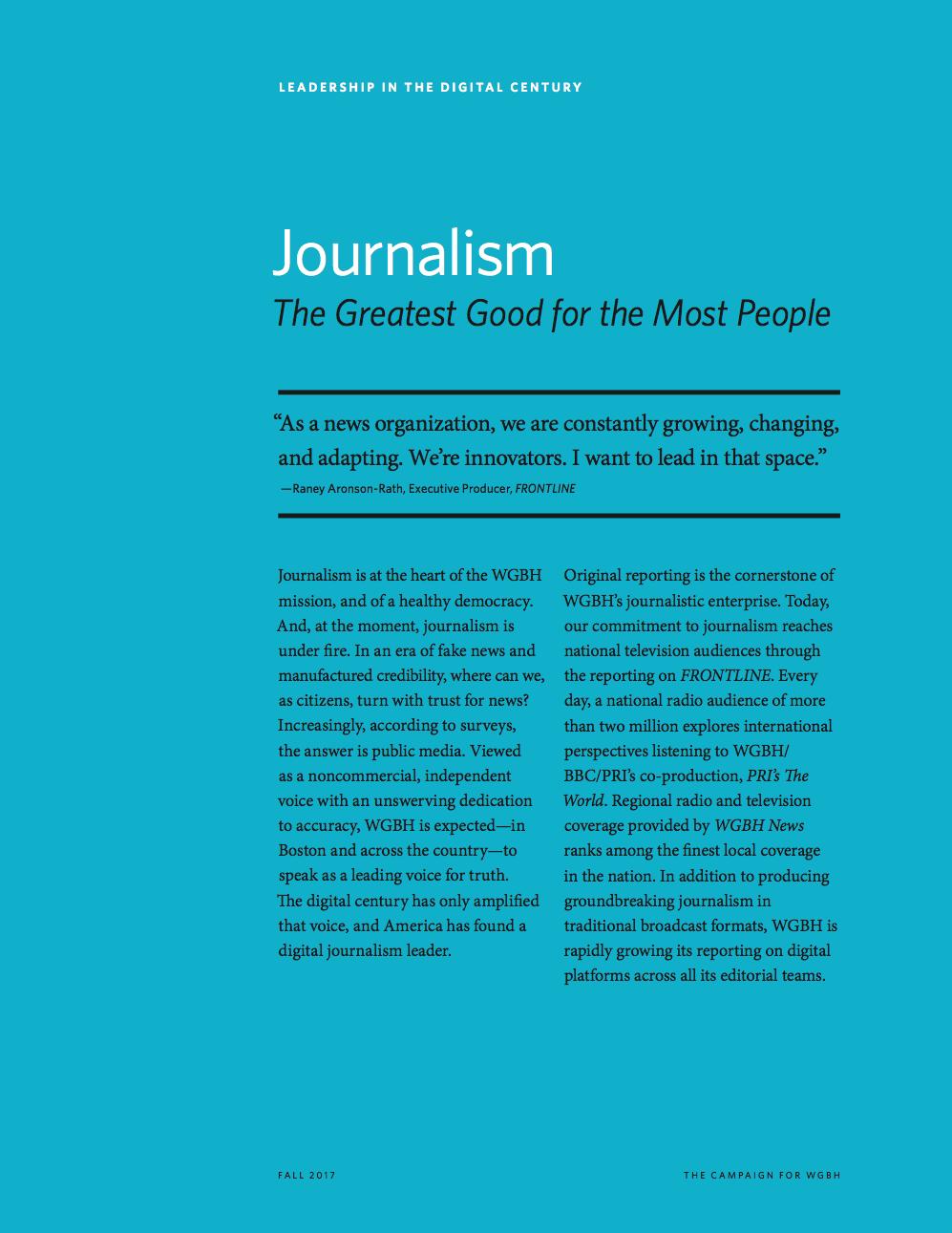journalism.png